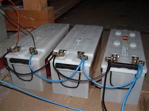 Wärmepumpe Selber Bauen : solarspeicher batterie selber bauen automobil bau auto ~ Lizthompson.info Haus und Dekorationen