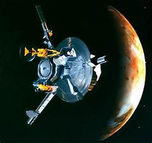 Galileo | spacecraft | Britannica.com