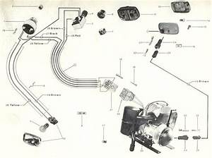 Ski Doo Snowmobile Parts Diagram
