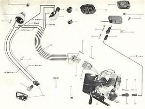 Ski Doo Snowmobile Parts Diagram