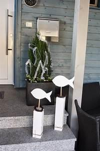 Holz Dekoration Modern : polly kreativ deko zur konfirmation ~ Watch28wear.com Haus und Dekorationen
