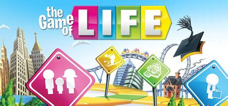 game  life spin  win   pc games