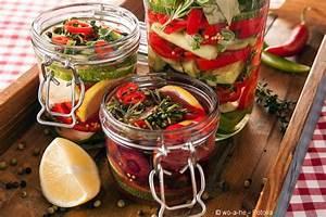Gemüse Fermentieren Youtube : fermentierte lebensmittel lecker konservieren ~ A.2002-acura-tl-radio.info Haus und Dekorationen