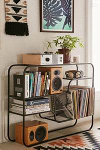 odile bookshelf urban outfitters urban and room With home outfitters living room furniture
