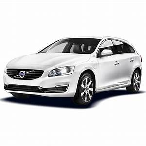 Diagram  Volvo S60 2012 Electrical Wiring Diagram Manual Instant Download Full Version Hd