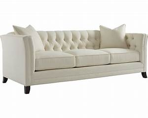 Thomasville sofa bed sofas living room thomasville for Thomasville sectional sleeper sofa