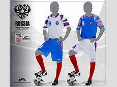 Kire Football Kits August 2011