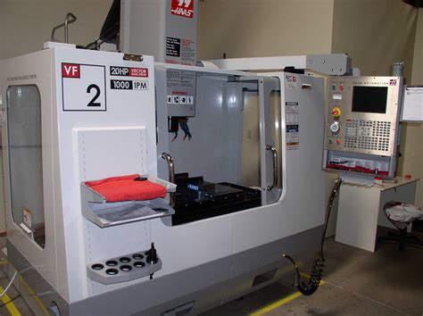 What Is A CNC Machinist And What Do They Do?   Tex Dot Org