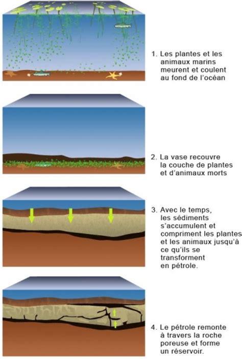 201 nergies fossiles et renouvelables les types d 180 233 nergies et leur usage