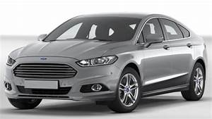 Ford Aix En Provence : ford mondeo 4 iv 2 0 tdci 150 titanium bvm6 5p neuve diesel 5 portes aix en provence provence ~ Medecine-chirurgie-esthetiques.com Avis de Voitures