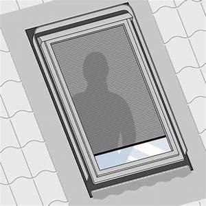 Sichtschutz Dachfenster Ohne Bohren : plissee dachfenster ohne bohren awesome fotorollo ohne bohren fotorollo ohne bohren with ~ Bigdaddyawards.com Haus und Dekorationen