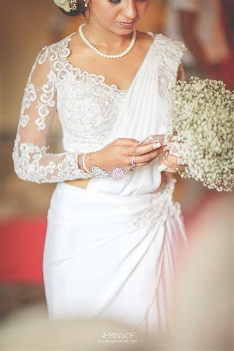 dressy blouses for wedding 541 best traditional weddings images on