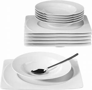 Seltmann Weiden Service : seltmann weiden tafelservice porzellan 12 teilig paso ~ Whattoseeinmadrid.com Haus und Dekorationen
