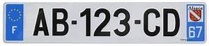 Commandez Plaques D39immatriculation Sur Internet Plaquimmat