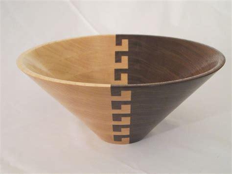 segmented wooden vases bowls wooden vase ceramic
