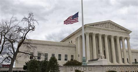supreme court usa abortion war in tests high court standard
