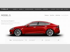 Find Used Cars for Sale In My area New Tesla Launches An