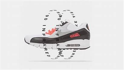 Max Air Nike Cs Collater Al Premium