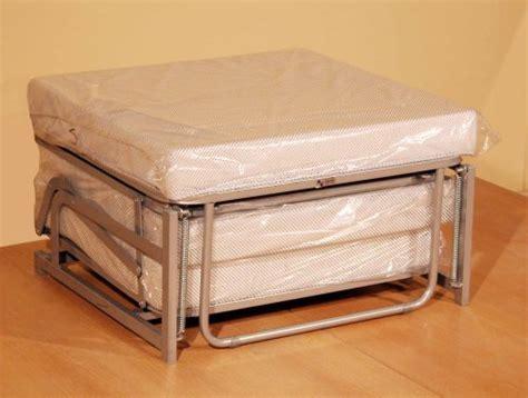 siege lit pouf lit à siège pliant avec lit simple suniaraha blogs