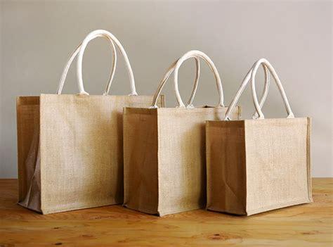 muji launches  reusable jute tote bag