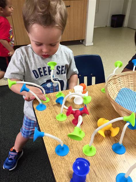 rainbow montessori preschool welcome to our classrooms montessori rainbow school 454