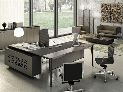 bureaux de direction bureaux de direction bois metar i bureau