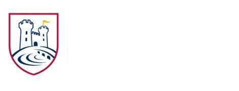 9edf01c43c65a queen logo font - Ecosia