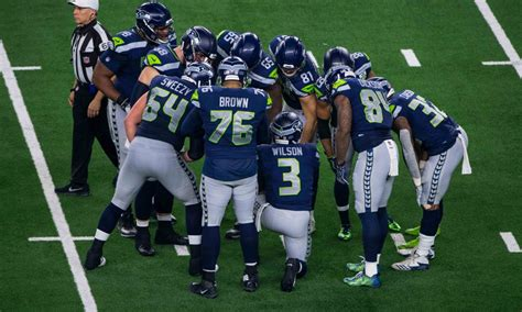 browns   seahawks  usa todays latest power rankings