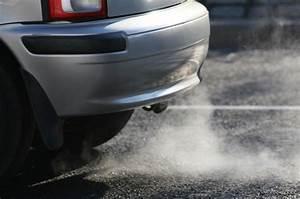 Co2 Emission Auto Berechnen : major car makers face toughest emissions challenge yet autocar ~ Themetempest.com Abrechnung