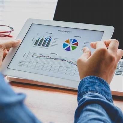 Financial Customer Performance Metrics Podcast