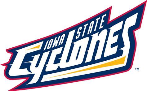 iowa state cyclones mens basketball team wikipedia