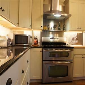average cost of kitchen remodel 1562