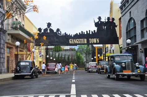 museum angkut malang backpacker jakarta