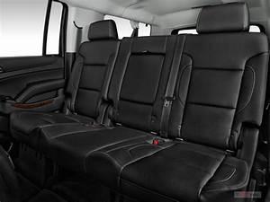 Chevrolet Suburban  U2013 British Motor Coach  Inc