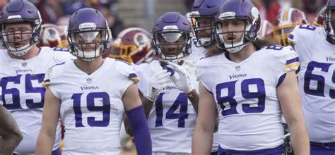 vikings  seahawks odds betting  spread game