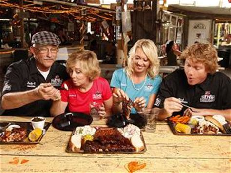 The Shed Gulfport Ms Food Network by Food Network To Feature The Shed Of Springs In New