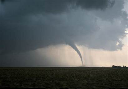 Tornadoes Tornado United Beginning