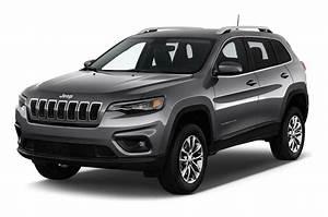 2019 Jeep Cherokee Buyer U0026 39 S Guide  Reviews  Specs  Comparisons