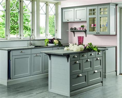 cape and island kitchens cucine rustiche legno e pietra tutta l accoglienza 5114