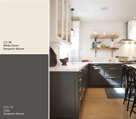 white cabinet paint color benjamin moore gray paint for kitchen cabinets car