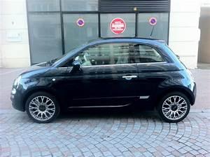 Fiat Levallois : citycar voiture pas cher voiture occasion voiture petit prix voiture levallois leasing ~ Gottalentnigeria.com Avis de Voitures