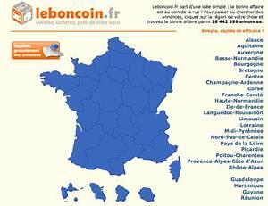Leboncoin En Bretagne : le site du bon coin est en maintenance technique ~ Medecine-chirurgie-esthetiques.com Avis de Voitures