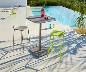 table et chaise de jardin carrefour fauteuil relaxation With table et chaise en pin