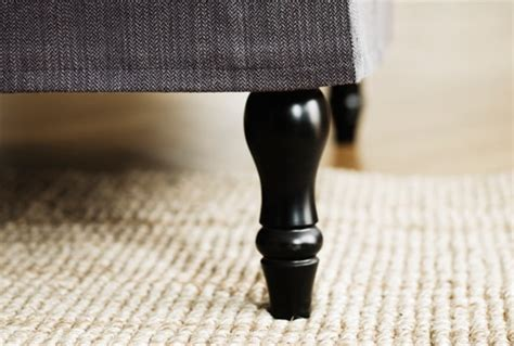 sofa legs  casters april wooden furniture legs