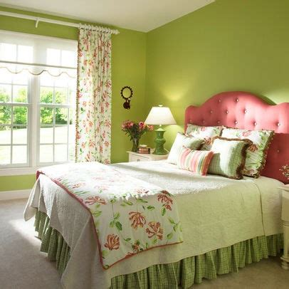 2516 how to decorate bedroom for 38 best images about idea s for the green bedroom on