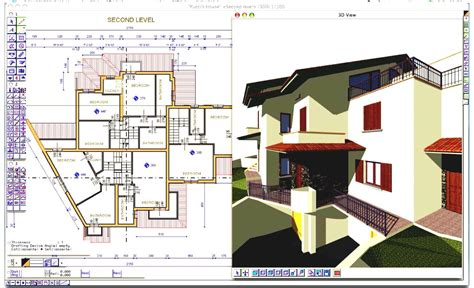 Amazing Finest Best Home Design Software For M #20695