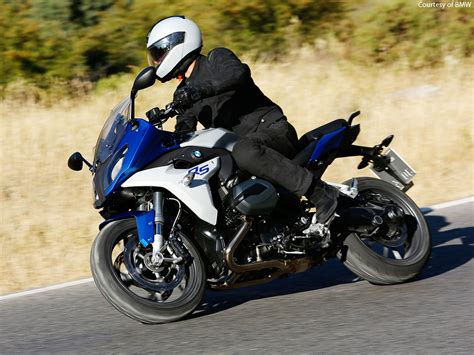 2015 Bmw R1200rs First Look Photos  Motorcycle Usa