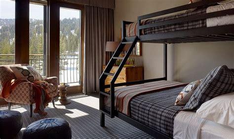 great double decker bed ideas    kids  love