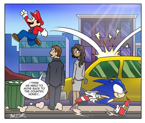 Mario Odyssey Memes - my reaction to super mario odyssey by bjsinc on deviantart