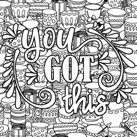 coloring pages getcoloringpagesorg